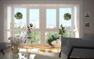Как утеплить окна на зиму: деревянные, пластиковые?