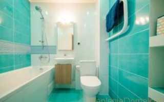 Как утеплить ванную комнату в частном доме, квартире изнутри
