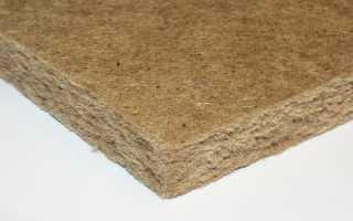 Ученые предлагают использовать древесную пену как альтернативу пенопласту