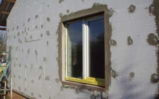 Чем лучше утеплять стены дома снаружи: выбор материала