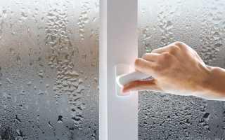 Как нужно утеплять пластиковые окна самостоятельно