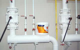 Преимущества жидкой теплоизоляции