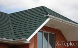 Как правильно утеплять крышу дома: скатную и плоскую
