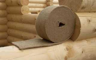 Обзор современных утеплительных материалов для дома