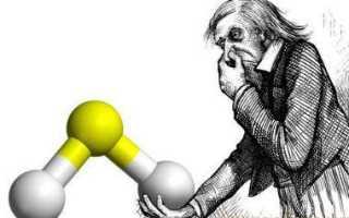 Вреден ли экструдированный полистирол для здоровья человека