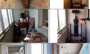 Утепление балконов: варианты энергосбережения, герметизация
