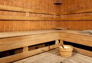 Утеплитель для бани на стены изнутри
