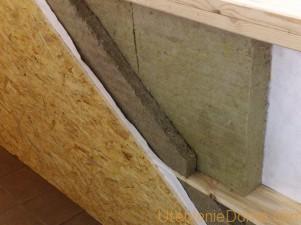 Материал для утепление и отделки фасада дома