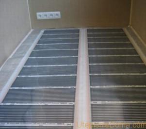 Способы утепления балконов и лоджий