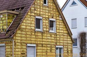 утепление стен деревянного дома снаружи минватой